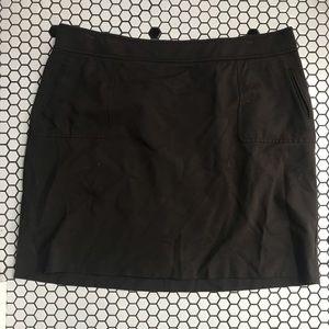 Talbots skirt size 20